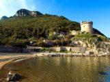 San Felice Circeo - Sabaudia